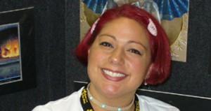 Heather Kreiter