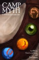 CMRPG-FrontTest