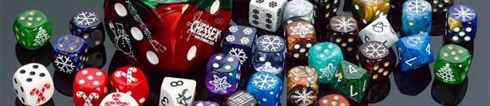 diceheader