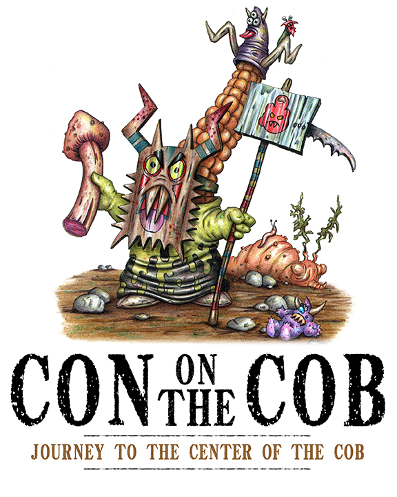CotC2015SHIRTlow
