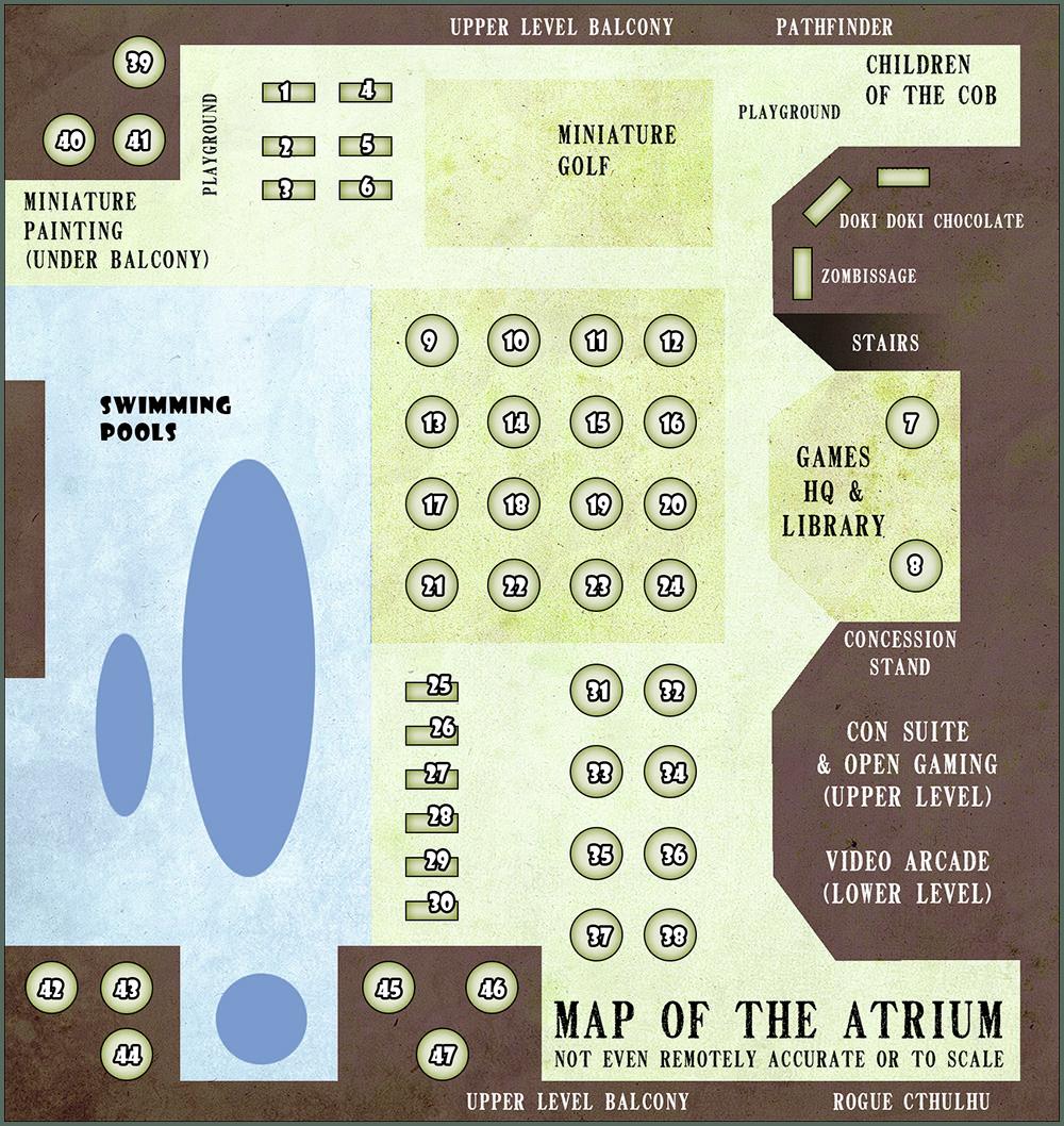atrium-map2017