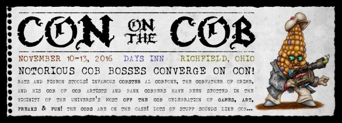 Con on the Cob 2016
