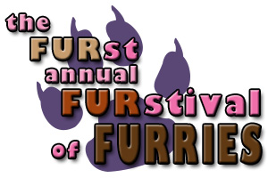 furstival_headerthing