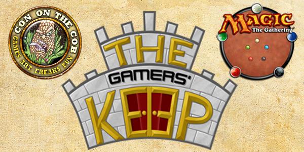 gamers-keep-magic-logo